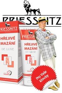 Priessnitzovo
