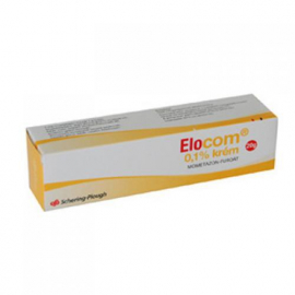 ELOCOM