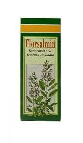 FLORSALMIN