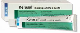 KERASAL