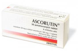 ASCORUTIN
