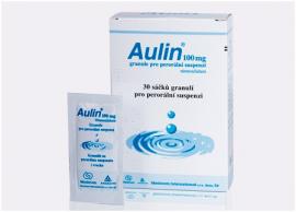 AULIN