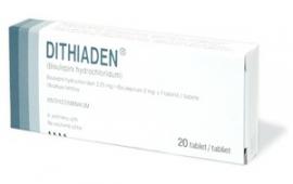 DITHIADEN